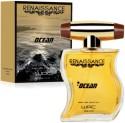 WPC Ocean Magical Perfume - 215 Eau De Parfum  -  100 Ml - For Men