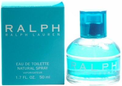 Buy Ralph Lauren Ralph EDT  -  50 ml: Perfume