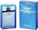 Versace Eau Fraiche Eau De Toilette  -  100 Ml - For Men