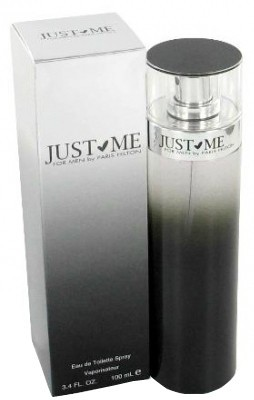 Buy Paris Hilton Just Me EDT  -  100 ml: Perfume