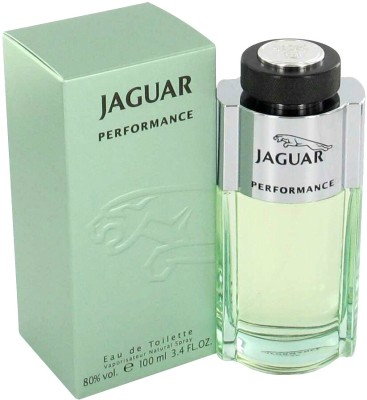 Buy Jaguar Performance EDT  -  100 ml: Perfume
