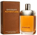 Davidoff Adventure Eau De Toilette  -  100 Ml