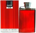 Alfred Dunhill Desire For Men Eau De Toilette  -  100 Ml - For Men