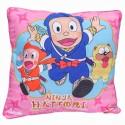 Ben 10 Cushion Ninja Hattori - PLWDZF6HAANHQDGT