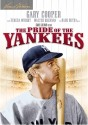 The Pride Of The Yankees - 1942 Paper Print - Medium, Rolled
