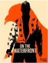 On The Waterfront - Illustration - 1954 Paper Print - Small, Rolled