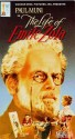 The Life Of Emile Zola - 1937 Paper Print - Medium, Rolled