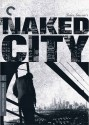 The Naked City - 1948 Paper Print - Medium, Rolled
