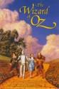 The Wizard Of Oz - 1939 Paper Print - Medium, Rolled - POSDHTMFZUECPXG8