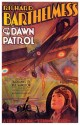 The Dawn Patrol - 1930 Paper Print - Small, Rolled