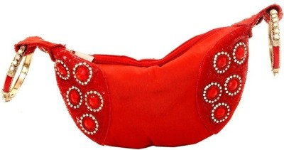 Buy Ananaya Potli  - For Women: Pouch Potli