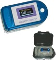 Niscomed FPO-50 Pulse Oximeter