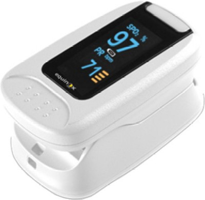 Buy Equinox EQ OP-11 Pulse Oximeter: Pulse Oximeter