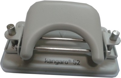 Buy Kangaro Metal Punches & Punching Machine: Punch Punching Machine