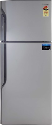 Buy Samsung RT2734PNBSE Double Door - Top Freezer 255 Litres Refrigerator: Refrigerator