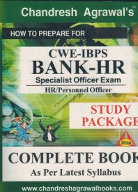 objective general english rs agarwal pdf download