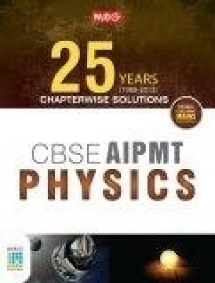 mastering physics solutions pdf chapter 15