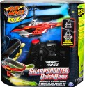 Air Hogs Sharp Shooter Quick Draw-M10
