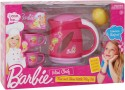 Barbie Rise And Shine Kettle Play Set