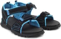 Puma Photon Ps Casual Sandals: Sandal