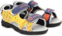 Airwalk Casual Sandals: Sandal
