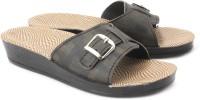Tiptopp Flats: Sandal