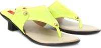 Compare HM Heels: Sandal at Compare Hatke