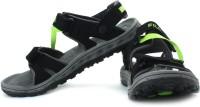 Fila Twist Casual Sandals: Sandal