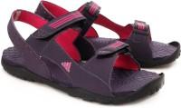 Adidas Scorio Casual Sandals: Sandal