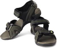 Fila Glory Open Toe Sandals: Sandal