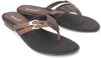 Compare Bonjour Flats at Compare Hatke