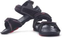 Puma Casual Sandals: Sandal