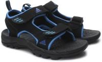 Adidas Yorgio Casual Sandals: Sandal