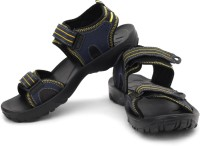 Bata Nickon Casual Sandals: Sandal