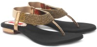 Compare HM Flats: Sandal at Compare Hatke