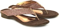 Compare Rocia Flats: Sandal at Compare Hatke