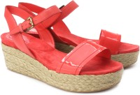 Compare Clarks Onslow Beat Wedges: Sandal at Compare Hatke