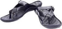 Franco Leone Leather Casual Sandals: Sandal