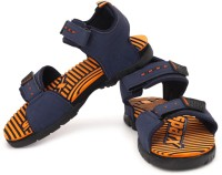 Compare Sparx Sandals: Sandal at Compare Hatke