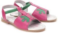 Kittens Flats: Sandal