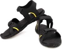 Adidas Avior Casual Sandals: Sandal