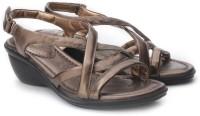 Compare Clarks Soma Sweet Flats: Sandal at Compare Hatke