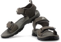 Adidas Hispana Casual Sandals: Sandal