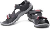Adidas Terra Sports Mesh Casual Sandals: Sandal