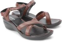 Tiptopp 345-503 Wedges: Sandal