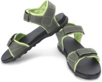 Puma Sonic II Casual Sandals: Sandal