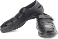Florsheim Casual Sandals: Sandal