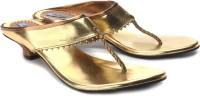 Compare Bonjour Heels: Sandal at Compare Hatke