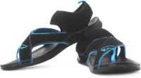 Puma Jiff III Casual Sandals: Sandal