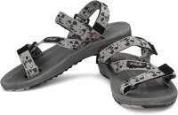Compare Fila Pavo Sandals: Sandal at Compare Hatke